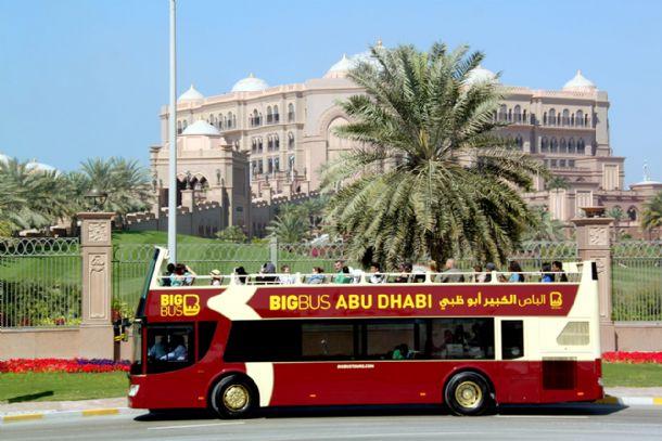 115_abu dhabi6