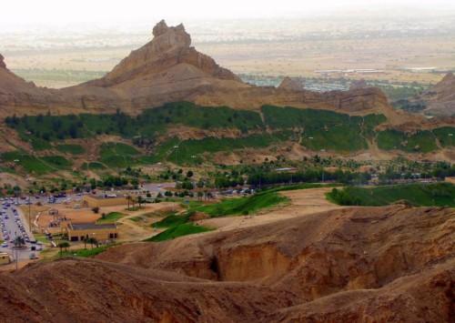 117_Jebel-Hafeet-alain-3