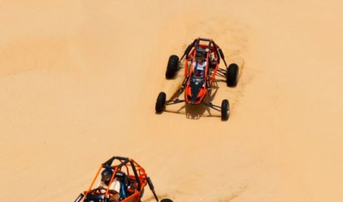 122_Adrenalin Dubaj