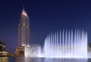 70_fontana-dubaj-mall