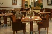 AURIS HOTEL APARTMENTS DEIRA reštauracia dubaj.nadosah.sk