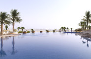 Atlantis-The-Palm-Bazény-dubaj.nadosah.sk