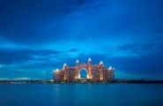 Atlantis The Palm Rezort 2 dubaj.nadosah.sk