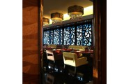 Emirates Grand Hotel Reštaurácia Dubaj.nadosah.sk