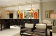 Holiday-Inn-Express-Jumeirah-bar-dubaj.nadosah.sk