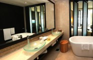 Rixos the Palm Dubai kúpeľňa dubaj.nadosah.sk