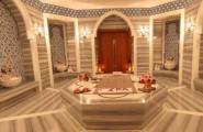 Rixos the Palm Dubai kúpele dubaj.nadosah.sk