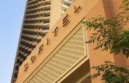 Sofitel-Dubai-Jumeirah-Beach-Exterier-Dubaj.nadosah.sk
