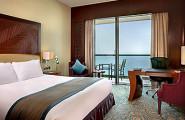 Sofitel-Dubai-Jumeirah-Beach-Hosťovská-izba-Dubaj.nadosah.sk