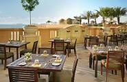 Sofitel-Dubai-Jumeirah-Beach-Reštaurácia-Dubaj.nadosah.sk