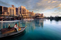 Vodné taxi Dubaj.nadosah.sk