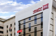 ibis-Mall-of-the-Emirates-exteriér-dubaj.nadosah.sk