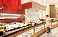 ibis-Mall-of-the-Emirates-reštaurácia-1dubaj.nadosah.sk