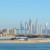 Najlepšie septembrové podujatia v Dubaji